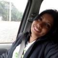 Luciana Máximo - Usuário do Proprietário Direto