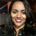 Rubia Rodrigues - Usuário do Proprietário Direto