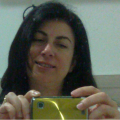 Nannye  Dias - Usuário do Proprietário Direto