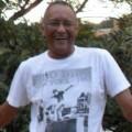 Joao Moreira - Usuário do Proprietário Direto