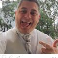 Fabio Gevaerd - Usuário do Proprietário Direto