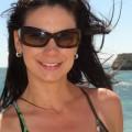 Luciana Patrocinio - Usuário do Proprietário Direto