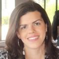 Livia Morais - Usuário do Proprietário Direto