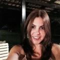 Adriana  - Usuário do Proprietário Direto