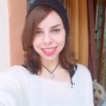 Débora Bittencourt - Usuário do Proprietário Direto