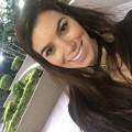 Camila  Bortolazzo - Usuário do Proprietário Direto