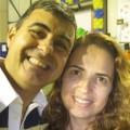 Lisie Alves C Campanaro - Usuário do Proprietário Direto
