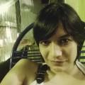 Renata Uchôa - Usuário do Proprietário Direto