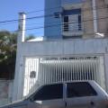 Silvia, que procura negociar um imóvel em Vila Formosa, São Paulo, em torno de R$ 580.000