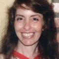 Miriam Campos Guimarães - Usuário do Proprietário Direto