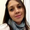 Karen Helfstein - Usuário do Proprietário Direto