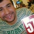 Roxo Bruno - Usuário do Proprietário Direto