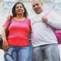 Sandra Cristina - Usuário do Proprietário Direto