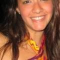 Camilla Waissmann - Usuário do Proprietário Direto