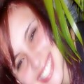 Pollyanna Araujo - Usuário do Proprietário Direto