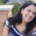 Camila Moreira - Usuário do Proprietário Direto