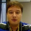 Leandro Eduardo - Usuário do Proprietário Direto