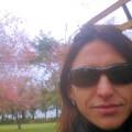 Renata  Klapper - Usuário do Proprietário Direto