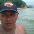 Paulo Girao - Usuário do Proprietário Direto