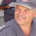 Luiz Alberto Silva - Usuário do Proprietário Direto