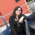 Cristina de Souza - Usuário do Proprietário Direto