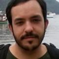 Bruno Bertoncello - Usuário do Proprietário Direto