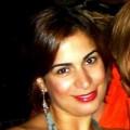 Marília Santana - Usuário do Proprietário Direto