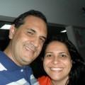 Danielle Oliveira - Usuário do Proprietário Direto
