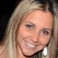 Mila Arbex - Usuário do Proprietário Direto