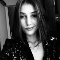 Gabriela Rittner - Usuário do Proprietário Direto