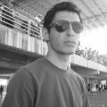 João  de Souza Paraiso Filho - Usuário do Proprietário Direto