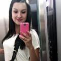 Kelly Silveira - Usuário do Proprietário Direto