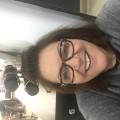 Sonia  Maria Vergueiro Porto - Usuário do Proprietário Direto