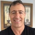 Alvaro Paoliello - Usuário do Proprietário Direto