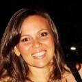 Elizabeth Golembiouski Lopes - Usuário do Proprietário Direto