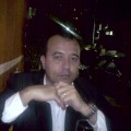 Marcos  Campos  - Usuário do Proprietário Direto