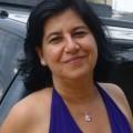 Maria Ferrari - Usuário do Proprietário Direto