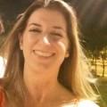 Adriana  Guimaraes Cruz - Usuário do Proprietário Direto