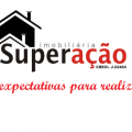 Rodrigo Mendes - Usuário do Proprietário Direto