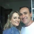 Rodrigo Eliane Romero Correa - Usuário do Proprietário Direto