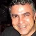RONALDO MARTINS - Usuário do Proprietário Direto
