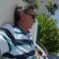 Claudio Borges - Usuário do Proprietário Direto