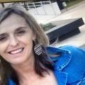 Liliani  Migliorini - Usuário do Proprietário Direto