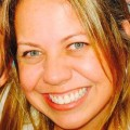 Deborah  Galliano Daros Zeigelboim - Usuário do Proprietário Direto