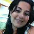 Roberta Mancini - Usuário do Proprietário Direto