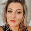 Rosângela  Ferreira  - Usuário do Proprietário Direto
