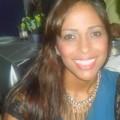 Tatiane Amorim - Usuário do Proprietário Direto