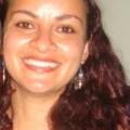 Joyce Pires - Usuário do Proprietário Direto