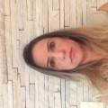 Daniela de CarvalhoTasso - Usuário do Proprietário Direto
