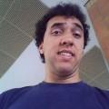 Guilherme Caires - Usuário do Proprietário Direto